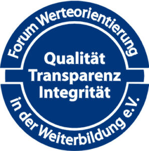 Qualität und Sicherheit
